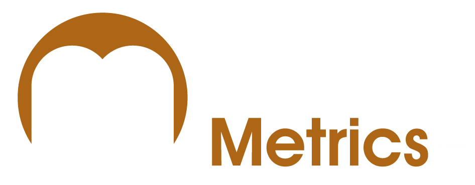 ProjectMetrics Ltd