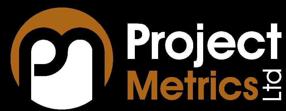 ProjectMetrics Ltd