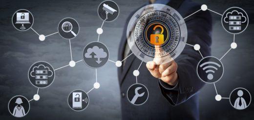 Data breaches and GDPR