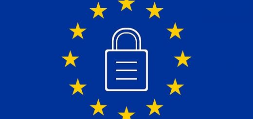 GDPR essential resources