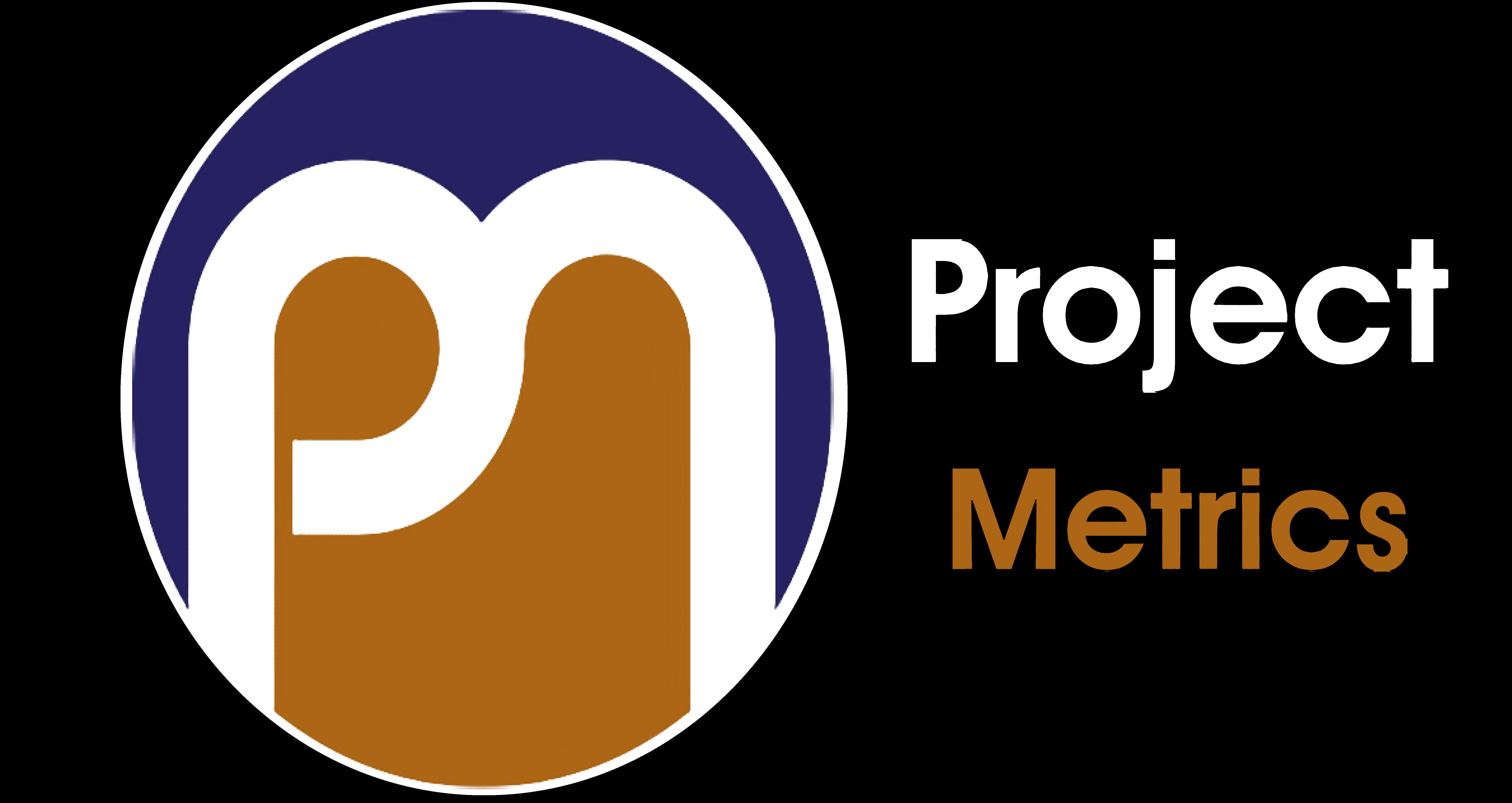 ProjectMetrics